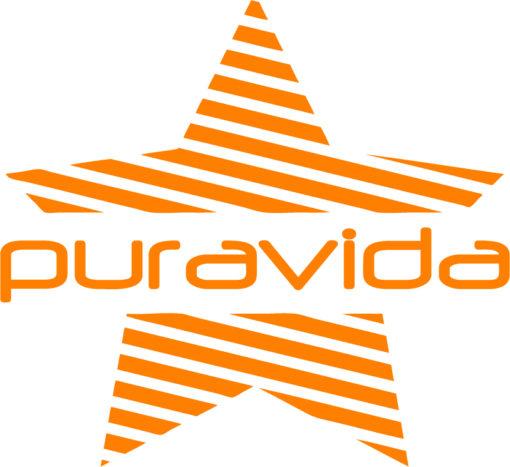 Star-with-Puravida