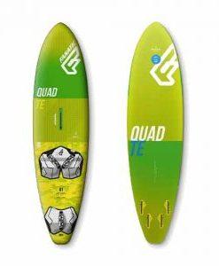 quad-300x300