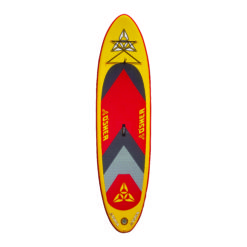 SUP BOARDS - INFLATABLE