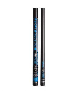 Simmer SX4 SDM Mast