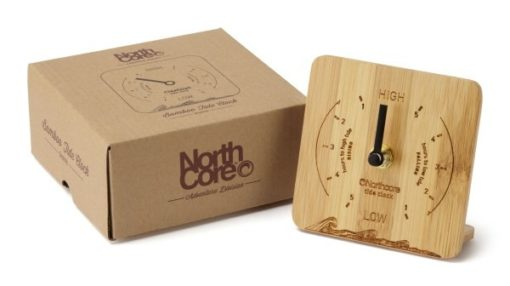 noco88_northcore_bamboo_tide_clock_high_res_600_x_336_
