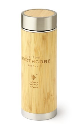 noco97_northcore_bamboo_and_stainless_steel_thermos_flask_high_res_272_x_450_