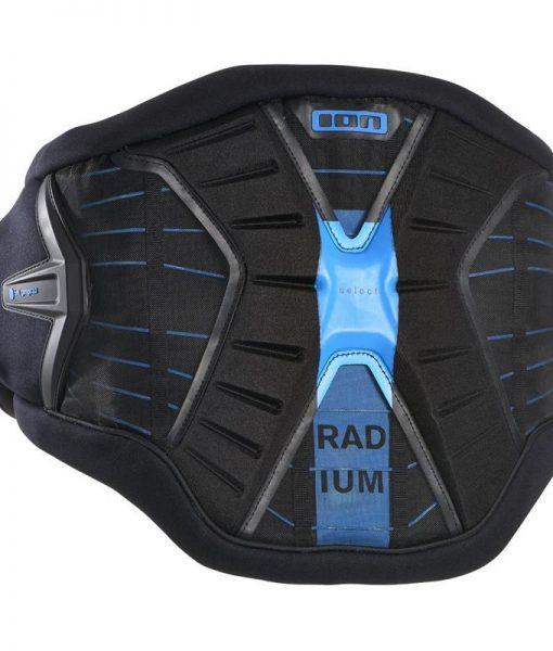 ION-Surf-Waist-Harness-Radium-Select-2016