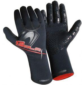 super-stretch-fluid-seam-3mm-glove-2243-p[ekm]290x300[ekm]