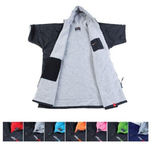 dryrobe-SS-colours_c3508041-fa5b-4901-a5ff-5891c2acfc06_grande