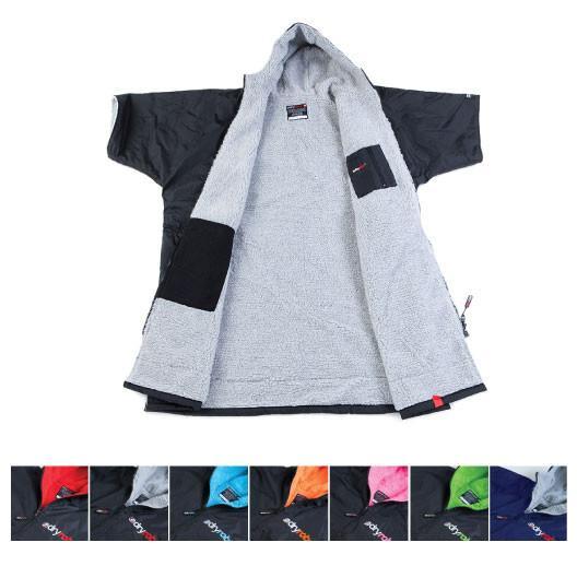3f008193a4 dryrobe-SS-colours c3508041-fa5b-4901-a5ff-5891c2acfc06 grande