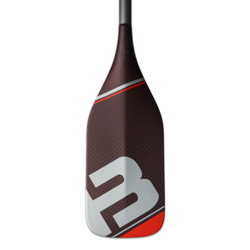 hydro_texcarbon_blade_sup_paddle_racing_1200x1200