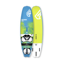 Windsurf Sale