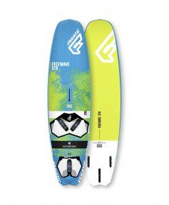 Windsurf sale