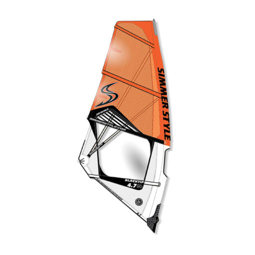 Simmer18_BlackTip_Orange