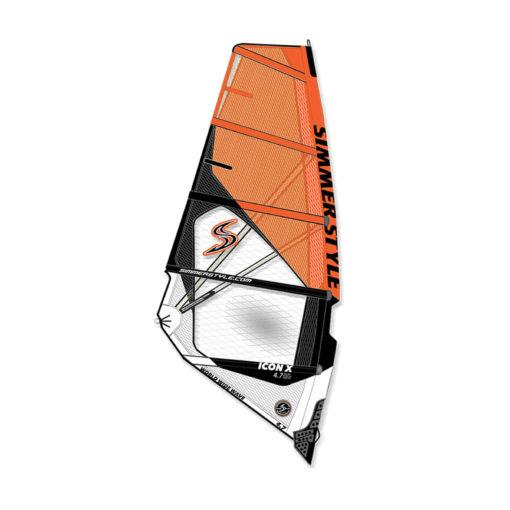 Simmer18_Iconx_Orange