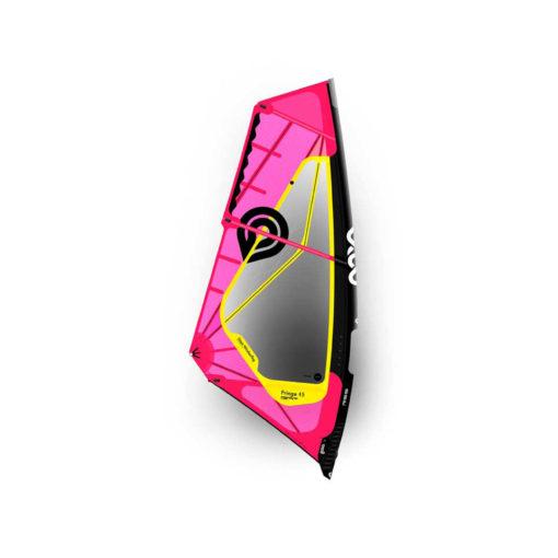 Goya_Fringe_Pink