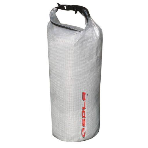 Sola-15L-dry-bag