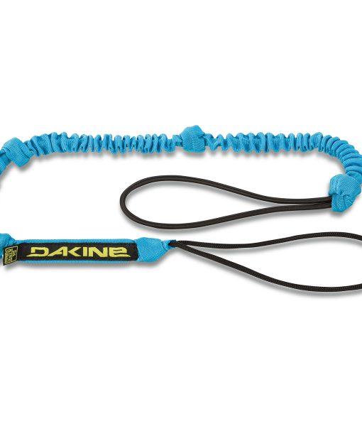 dAKINE-UPHAUL-NEONBLUE-MAIN