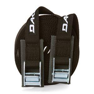 dakine-straps-dakine-tie-down-straps-12ft-0