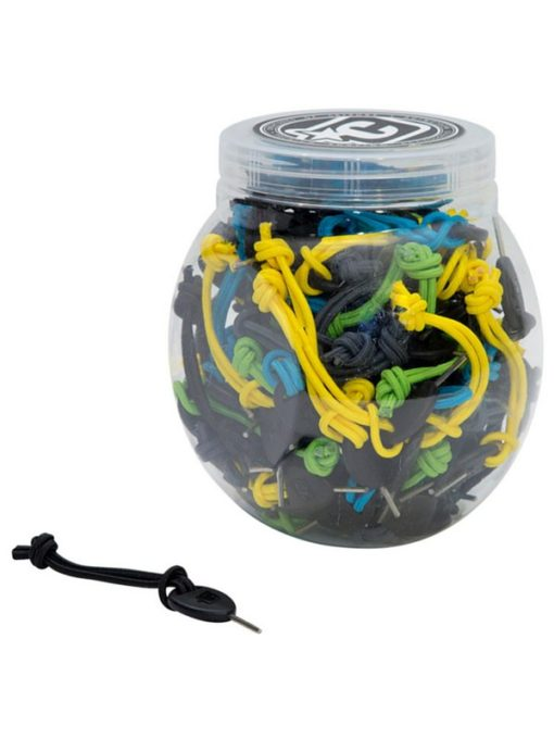 CREATURES-OF-LEISURE-FIN-KEY-LEASH-STRING