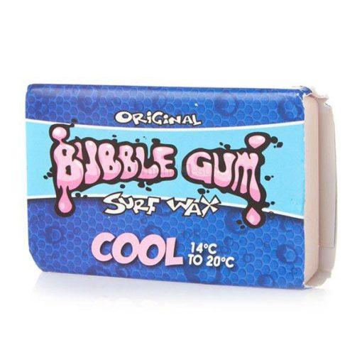 bubble-gum-wax