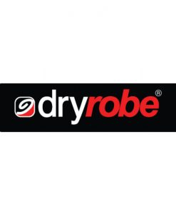 DRY ROBE