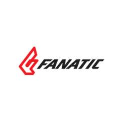 Fanatic.