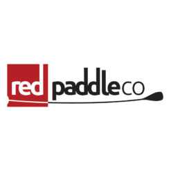 Red Paddle Board