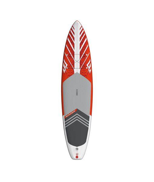 Naish18_INF_glide-top