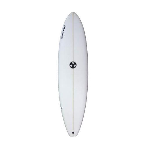 Naish18_Surf-Funboard