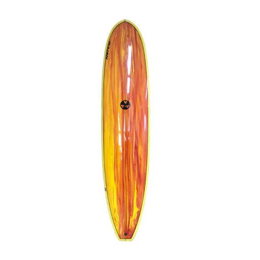 Naish18_Surf-GL_RetroLongBoard
