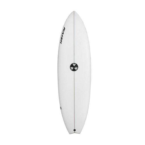 Naish18_Surf-Shortboard6'0