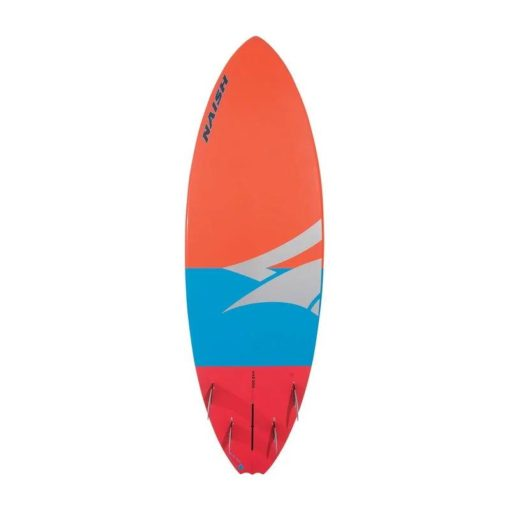 Naish Mad Dog SUP 2019