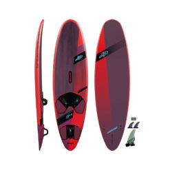 2020 JP Freestyle Wave Pro