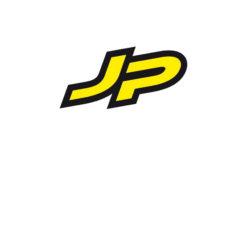 JP 2020