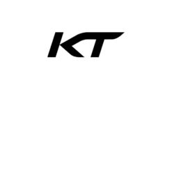 KT Surf Boards