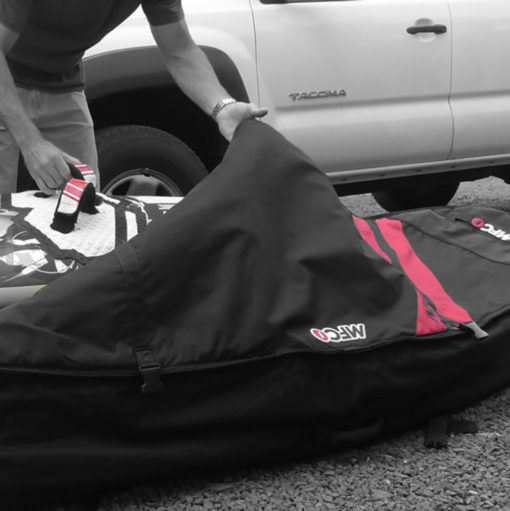 mfc_windsurf_boardbag_double_01