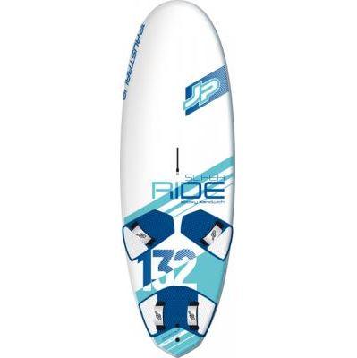 JP Super Ride ES