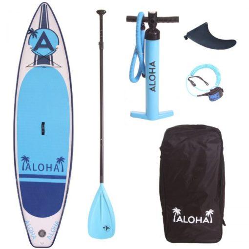 aloha 114
