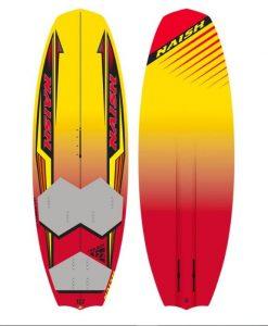 Naish Hover Foil Windsurf Board