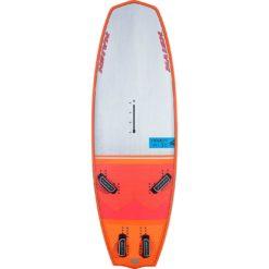 Naish Hover Windsurf Foil Board 2020