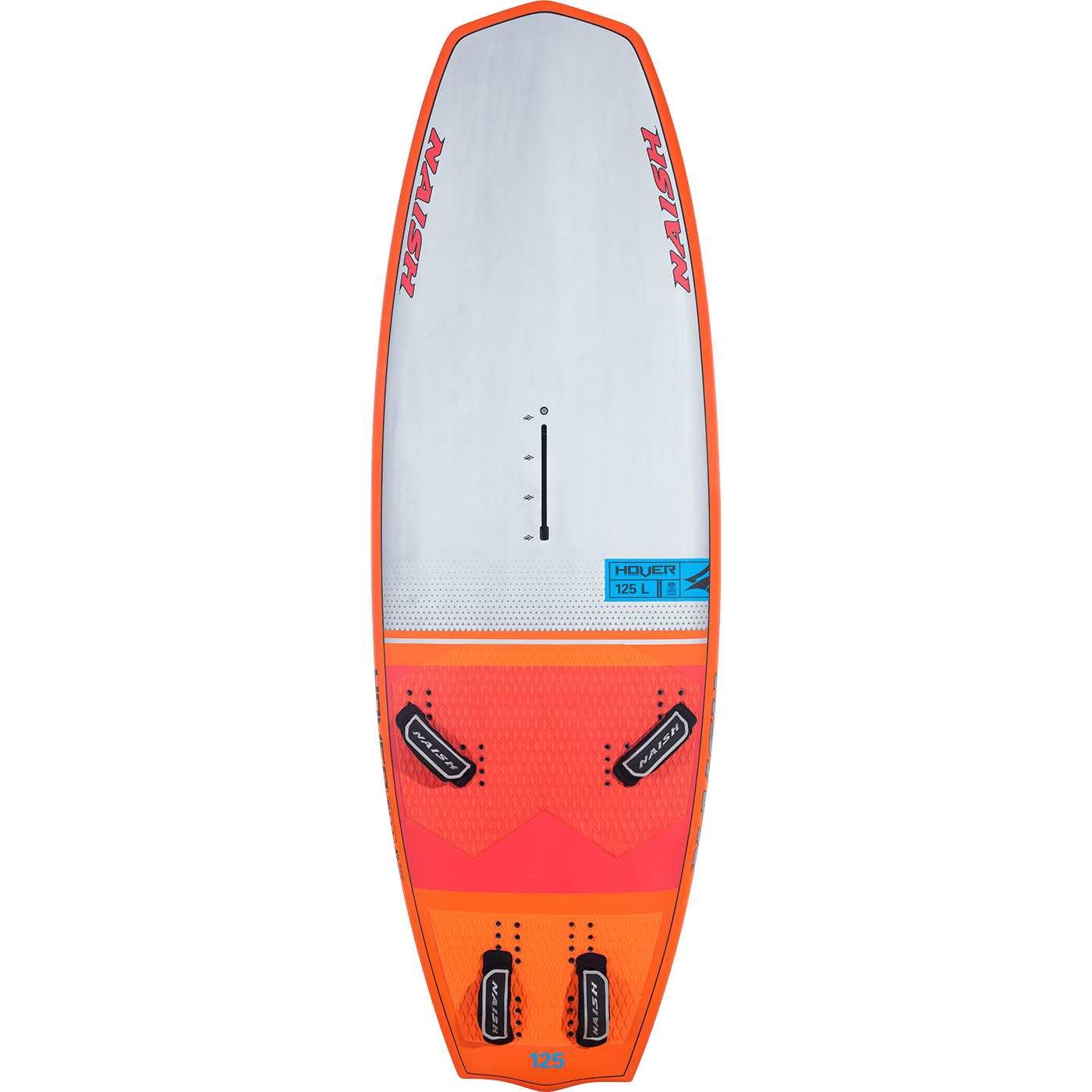 Naish Hover Foil Windsurf Board 2020