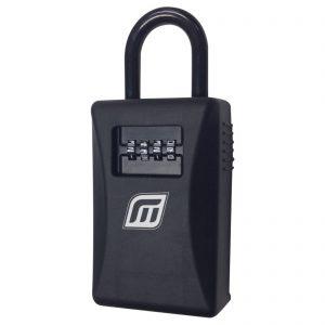madness keylock safe