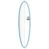 Torq Surf Mod Fun