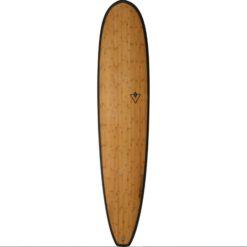Venon Woodie Longboard