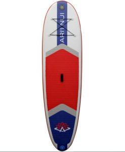 Ari'i Nui Prime H-light 10'6 SUP
