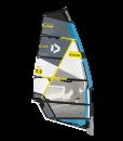 Duotone E-Type HD