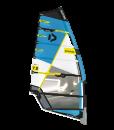 Duotone E-Type