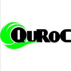 Quroc Paddleboards