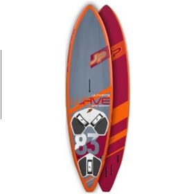 2019 JP Ultimate Wave Pro