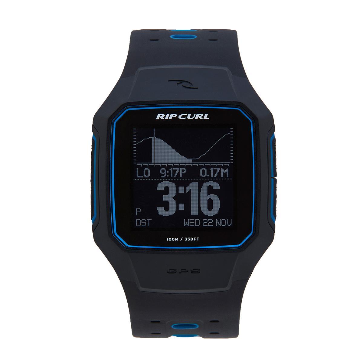 Rip Curl Search GPS 2 Watch - Puravida Board Riders 12526e0b3