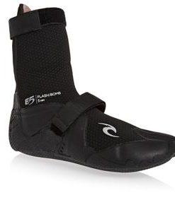 Rip Curl Flashbomb 5mm Split Toe Boots
