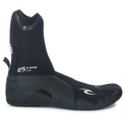 Rip Curl E-Bomb 3mm Split Toe Boots