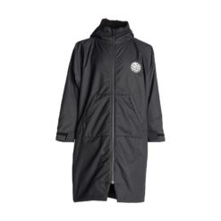 Rip Curl Winter Poncho/Changing Robe